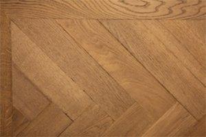 grigio parketvloer houten vloer van mourik vloeren