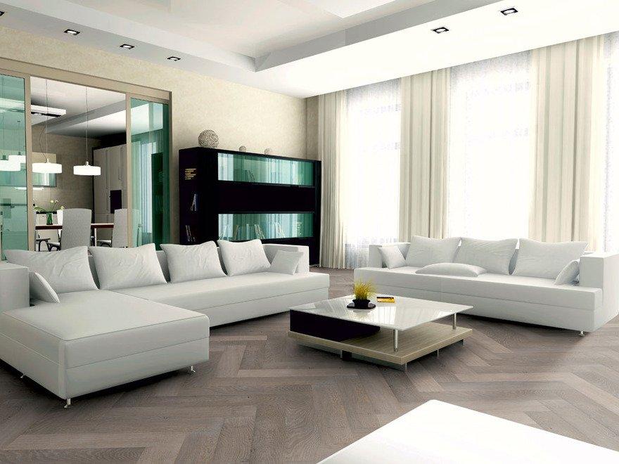 grigio parketvloer van mourik vloeren