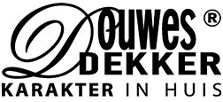 logo douwes dekker