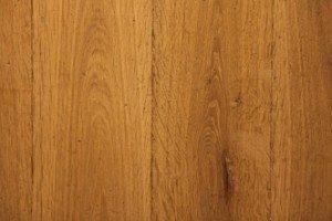 verouderde houten vloer #2 - van mourik vloeren