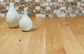 verouderde vloer van hout #2 - van mourik vloeren