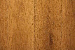 verouderde vloer hout van mourik vloeren