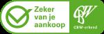logo-cbw-erkend