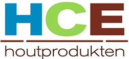 hce-houtprodukten-logo