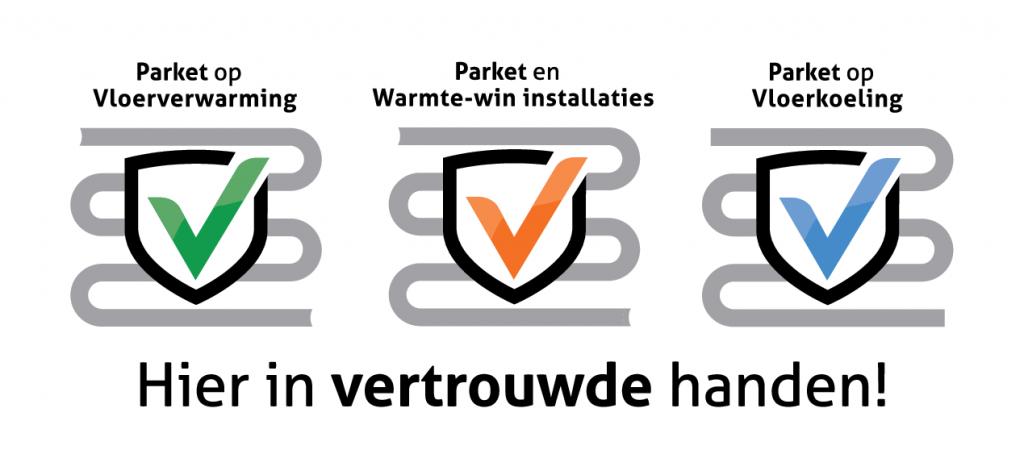 Lieverdink_sticker_vignet_parket_op_HR-gecomprimeerd